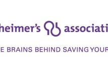 Logo-Alzheimer's-Association-Omaha-Nebraska