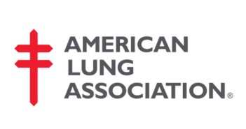 Logo-American-Lung-Association-Omaha-Nebraska