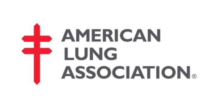 Logo-American-Lung-Association-Omaha-Nebraska