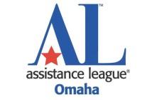 Logo-Assistance-League-of-Omaha-Nebraska