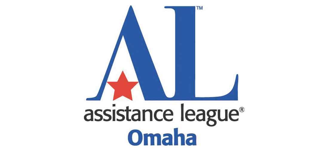 Assistance League 174 Of Omaha Announces 41st Annual