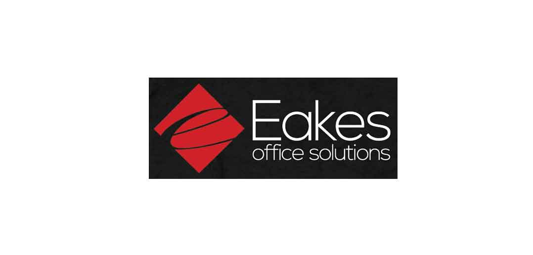 Eakes Office Solutions Celebrates 70th Anniversary