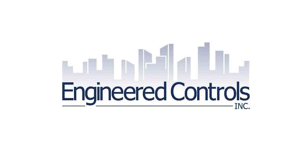 Logo-Engineered-Controls-Inc-Omaha-Nebraska