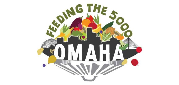Logo-Feeding-the-5000-Omaha-Nebraska