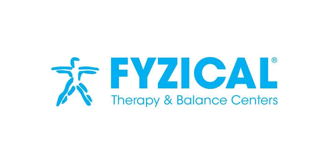 Image result for fyzical omaha logo