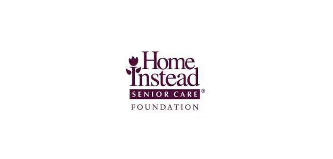 Home Instead Senior Care Foundation Awards $10,000 Grant ...