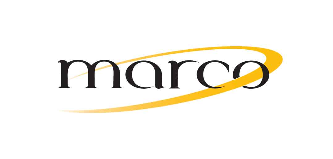 Marco Named One of the 100 Best Workplaces for Women by Great Place ...