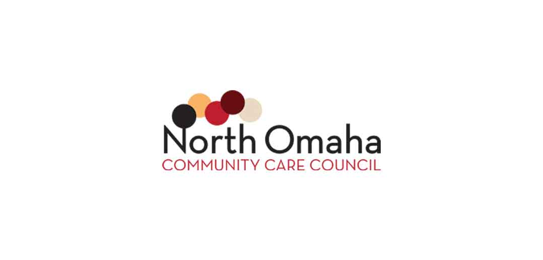 omaha community paper We conduct environmental education activities in areas schools and throughout the omaha community.