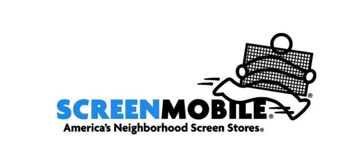 Logo-Screenmobile-Omaha-Nebraska