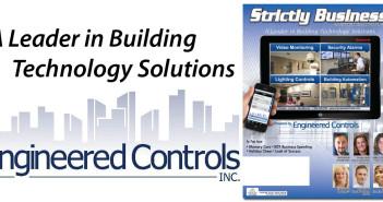 Cover-Engineered-Controls-Omaha-Nebraska