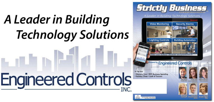 Cover-Engineered-Controls-Omaha-Nebraska
