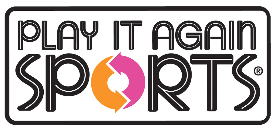 Play It Again Sports Omaha 1st Anniversary Strictly
