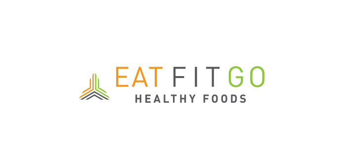 Eat Fit Go Set To Open In January Strictly Business Omaha