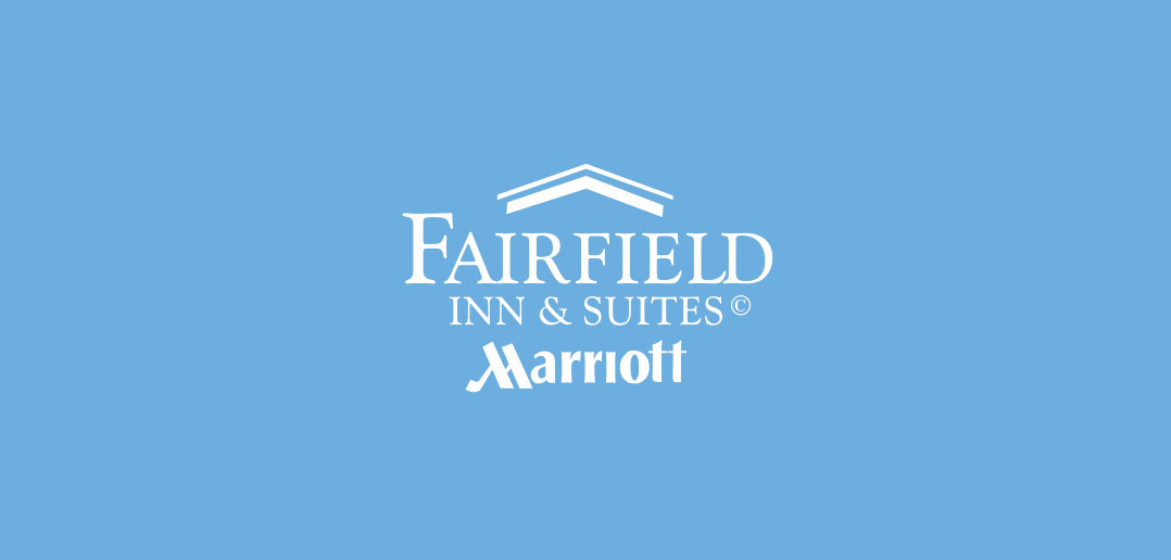 Fairfield Inn & Suites Hotel Opens in Omaha • Strictly Business | Omaha