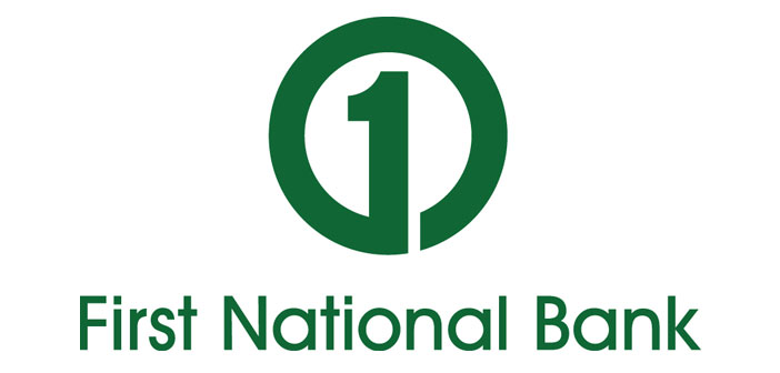 banks locations first national bank mifflintown