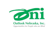 Outlook Nebraska, Inc. ONI Logo