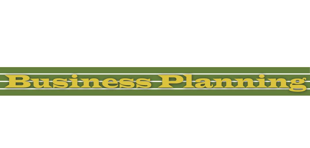 Freelance Business Plan Writers : Omaha, Nebraska | Find