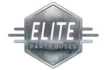 Elite Party Buses Logo