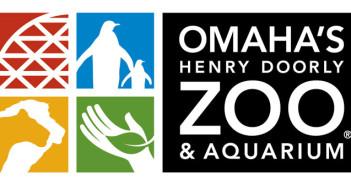 Omaha Henry Doorly Zoo Logo