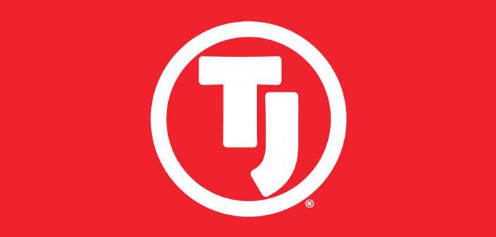 Taco John's® Logo