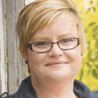 Amy Dritley Joins Peoples Mortgage In Omaha Ne