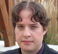 Headshot - Jason Wollen - No Coast Business Advisors