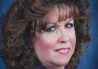 Susie Hultgren - ELK RIDGE VILLAGE