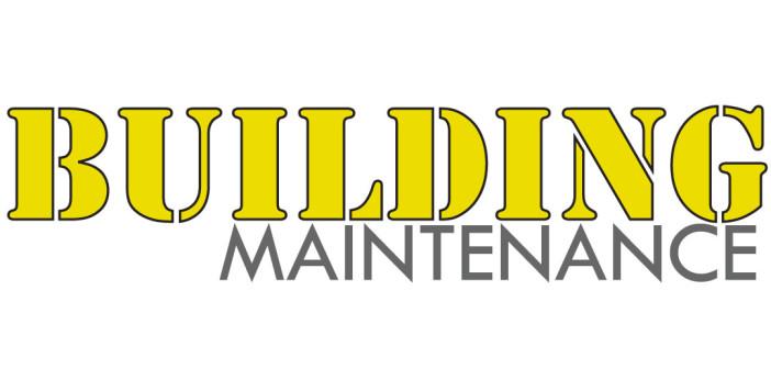 Building Maintenance in Omaha, NE