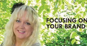 Header - Staff Letter - Paige Zutavern - Content Marketing