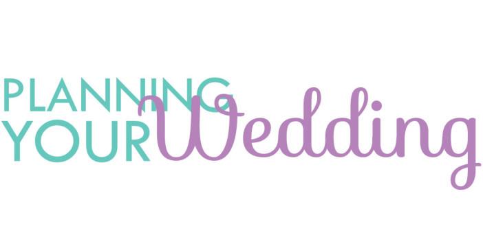 Planning Your Wedding in Omaha, NE