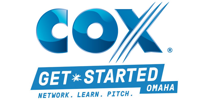 Cox Business Logo Images - Reverse Search