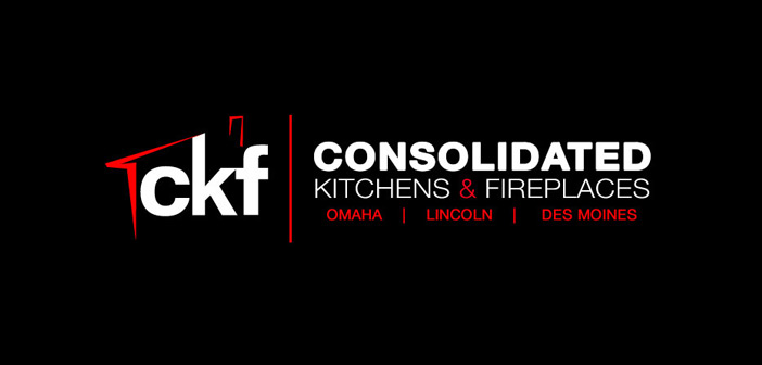 Consolidated Kitchens Fireplaces Aquires Affordable Closets Llc
