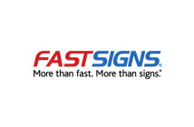 FASTSIGNS® of Omaha – 114th Street