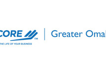 Greater Omaha Score Logo