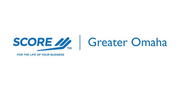 Greater Omaha Score Logo