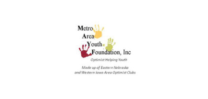 Metro Area Youth Foundation MAYF Logo