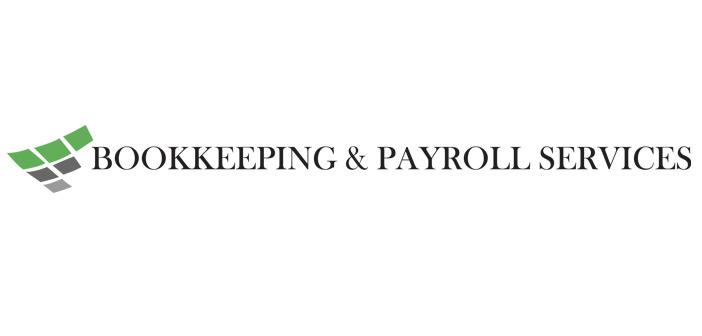 Payroll Professionals Inc Logo