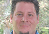 Headshot Jethro Hopkins No Coast Business Advisors