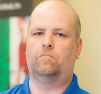 Kevin Tingley - Outlook Nebraska Inc Omaha