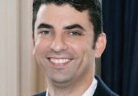 Dr. Scott Shandler - Longevity Biotech - Omaha NE