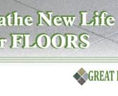 Great Plains Epoxy: Breathe New Life Into Your Floors