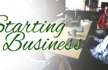 Starting a business in Omaha NE