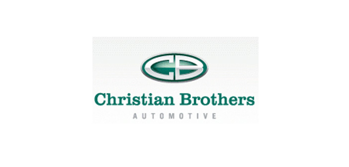 christian brothers automotive offers new service strictly business omaha. Black Bedroom Furniture Sets. Home Design Ideas