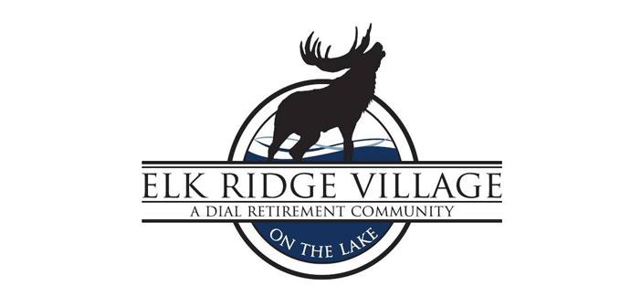 Elk Ridge Village Honored Among Top Senior Living