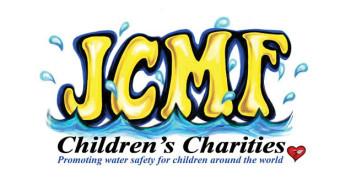 Joshua Collingsworth Memorial Foundation Logo