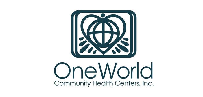 18 000 Raised For Oneworld S Baby Boutique Program