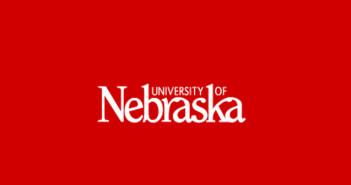 University of Nebraska Board of Regents