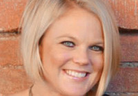 Headshot - Brandy Nielson Nebraska Restaurant Association