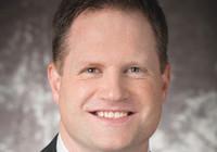 Headshot - Dr. Adam Vossen Immanuel Pathways