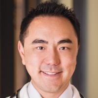 Headshot - Dr. Christopher Asandra - NuMale Medical Centers - Omaha Nebraska